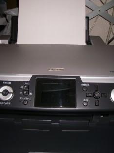 EPSON PM-D800
