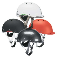 Pro-Tec Two Face Helmet