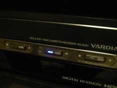 VALDIA RD-W301