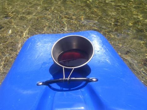 シエラカップ
