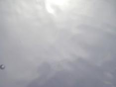 6/7 備讃瀬戸 沈からバランス編