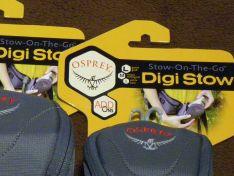 Osprey Digi Stow
