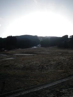 2/28 比婆山 烏帽子山~御陵