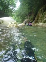 2005/07/23 深谷川5