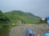 2005/08/15 虹