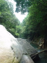 2005/07/23 深谷川3
