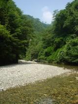 2005/07/23 深谷川1