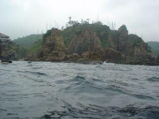 2005/06/04 浜田 岩