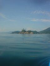 2005/07/17 彦島