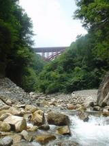 2005/07/23 深谷川4