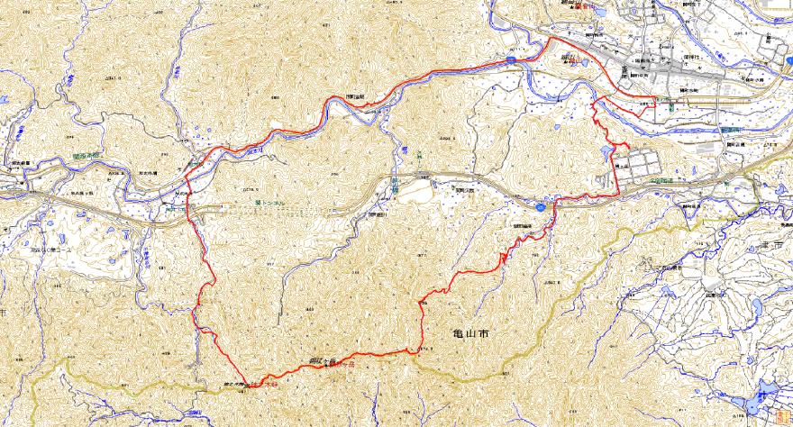 20130512map