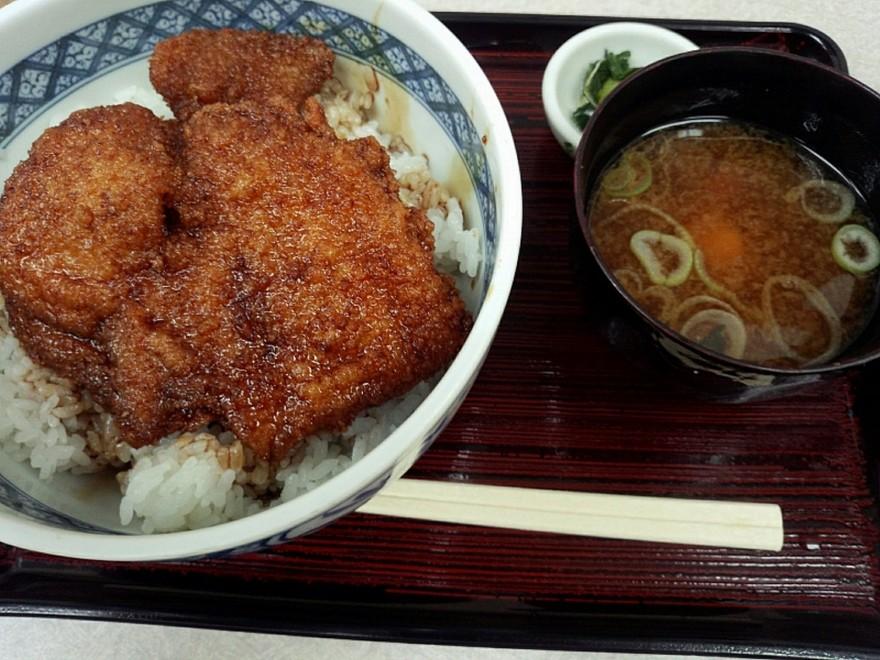 20130923hakusan_038