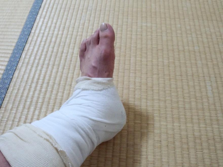 20131214foot_013