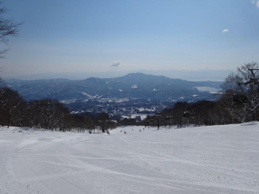 20140323myoko005