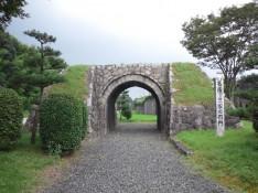 東広島の古いところを行くサイクリング